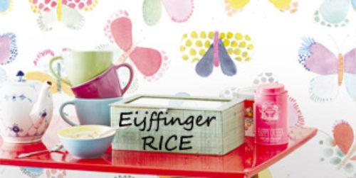Eijffinger_Rice1