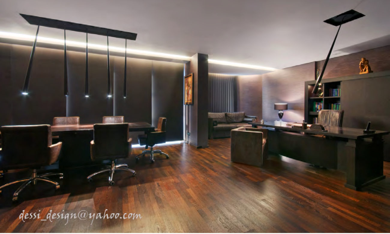 BLOG_image-from-modern-style-night-office-3