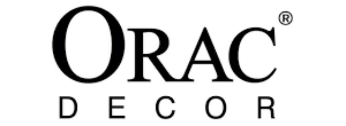 oracdecor-newlogo