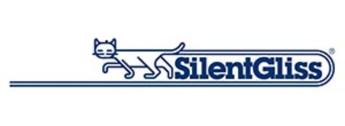 Silent_Gliss_International__logo300x110